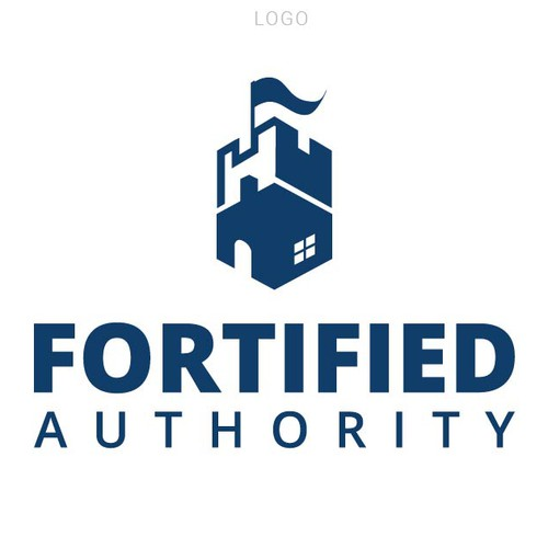 Fortified Authority