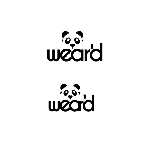 weard
