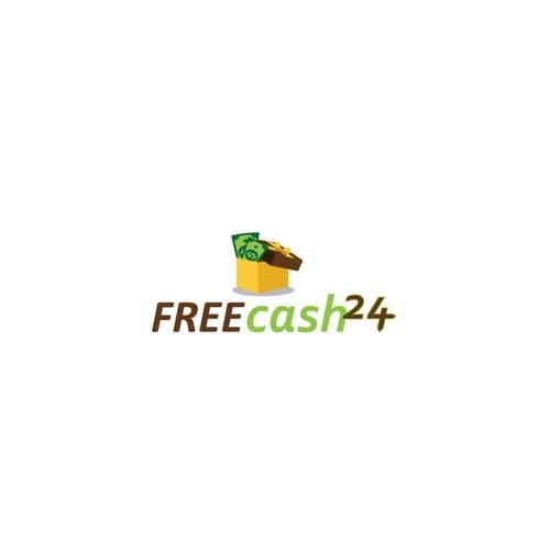 Freecash 24