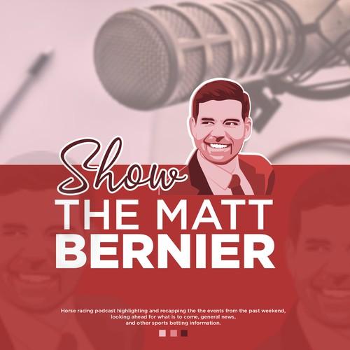 show the matt