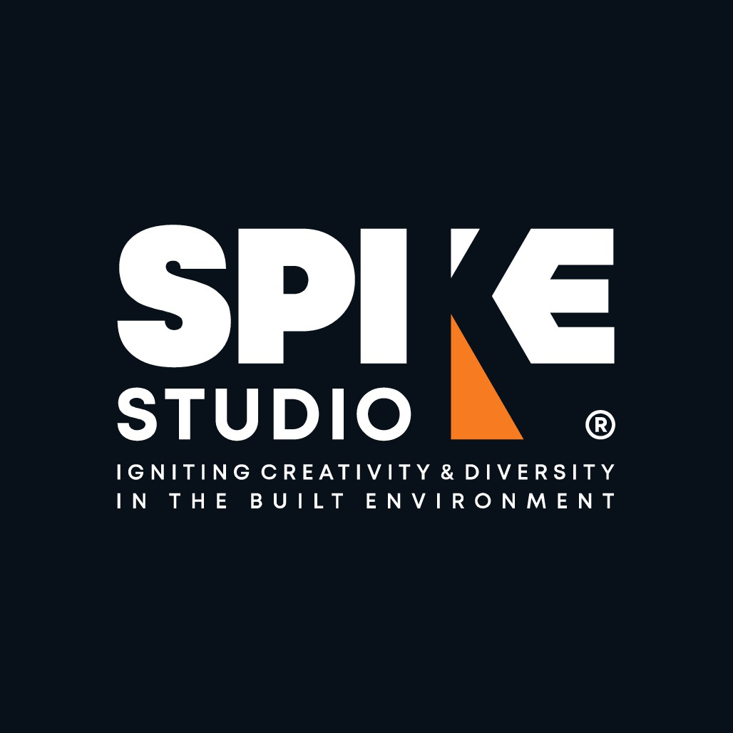 Creative, Diverse Non Profit Looking for Fresh New Ideas!