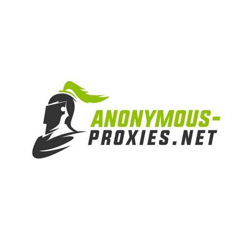 anonymous-proxies.net