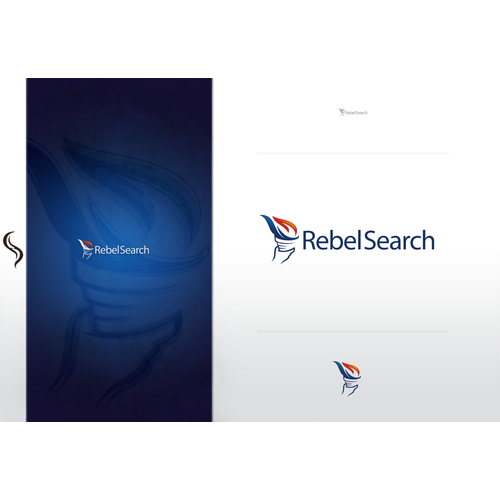 RebelSearch