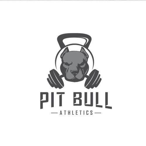 Pit Bull athletics