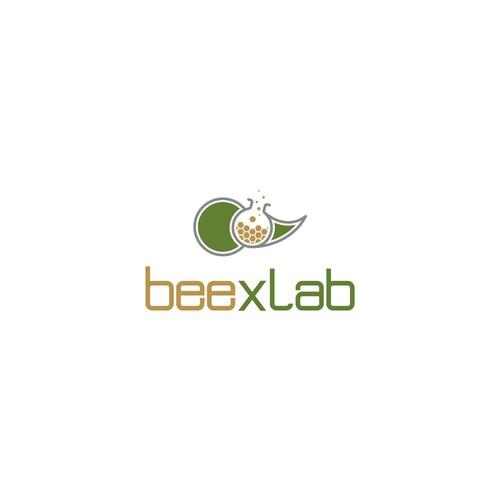 Logo per un'azienda che offre Analisi di Mercato e consulenza di natura organizzativa, Business Plan e ricerca finanziamenti, strategia di marketing e comunicazione