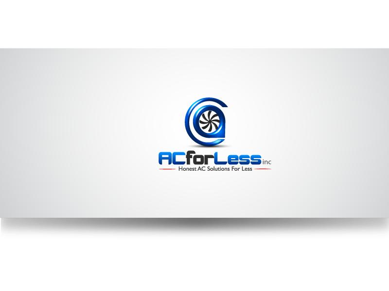 logo for AC For Less, Inc.