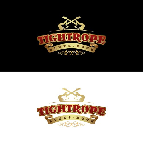 TightRope Rock Band