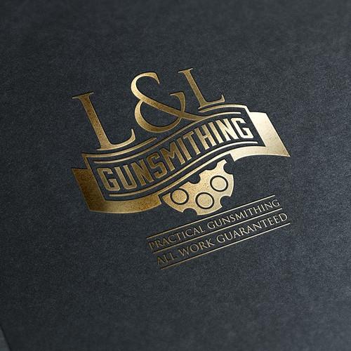 L&L Gunsmithing