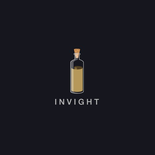 Invight