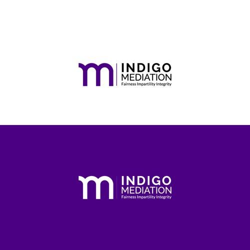 Indigo Mediation