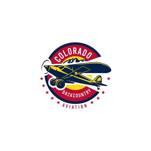 COLORADO aviation