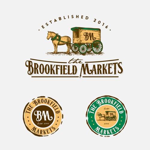 Brookfield Markets