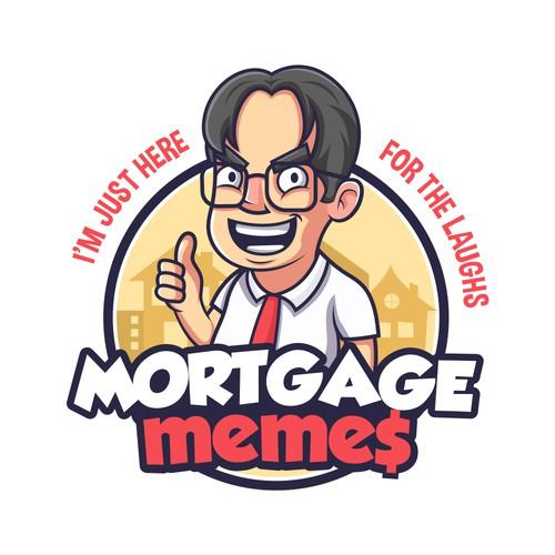 Mortgage Memes
