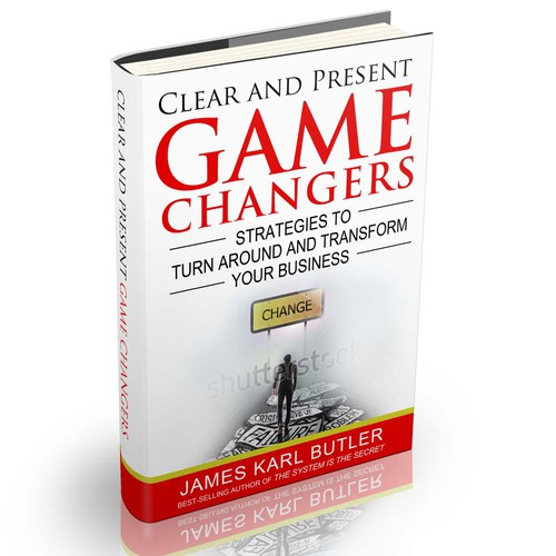 Clear and Present Game Changers