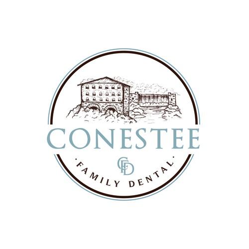 Conestee Family Dental