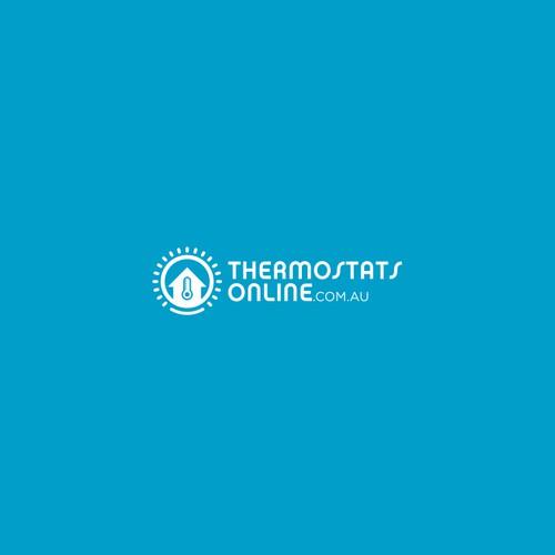 Thermostats Online.COM.AU