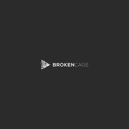 BROKEN CAGE
