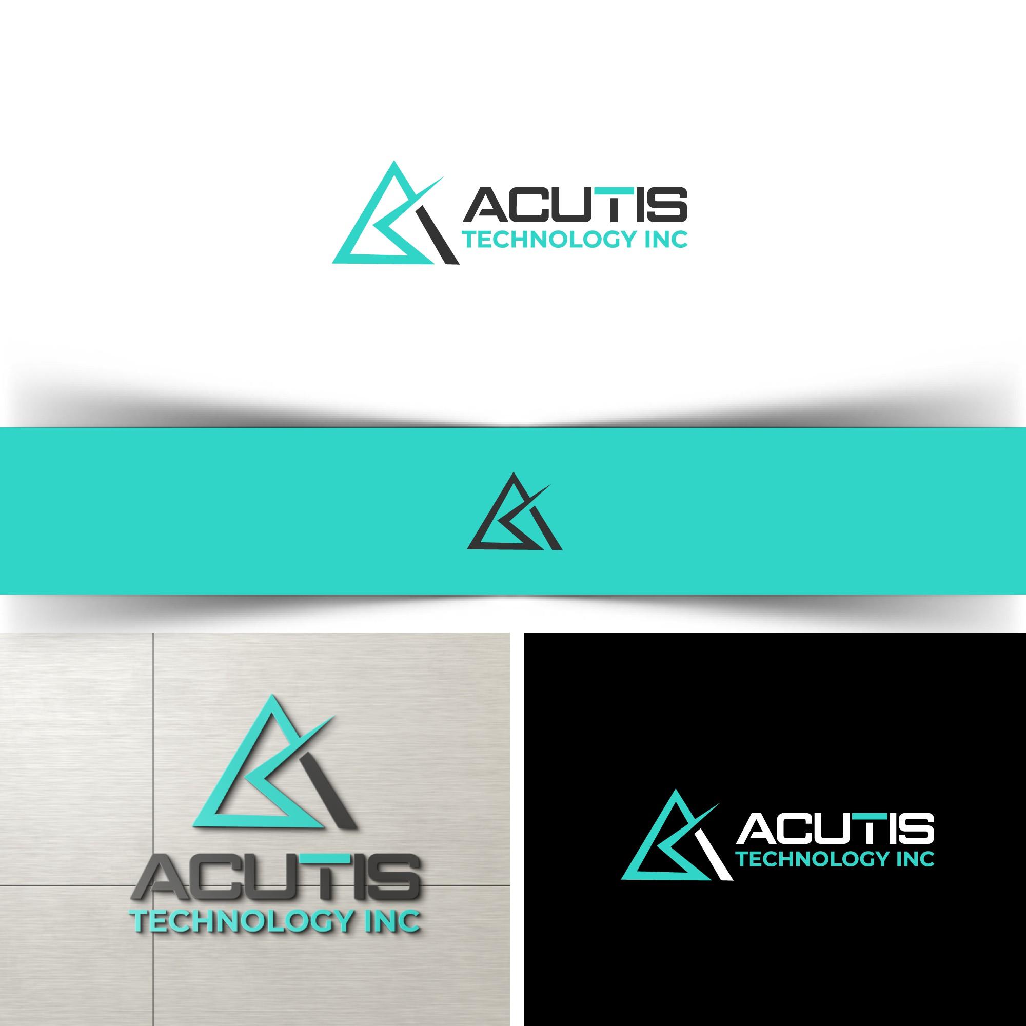 Acutis Technology Inc