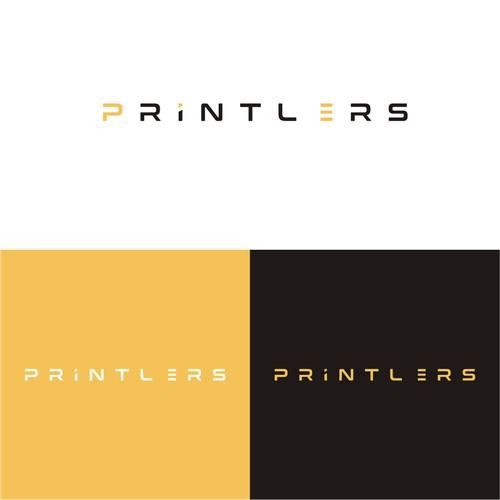 PRINTLERS