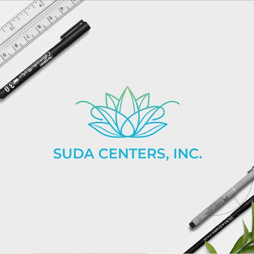 suda centers inc