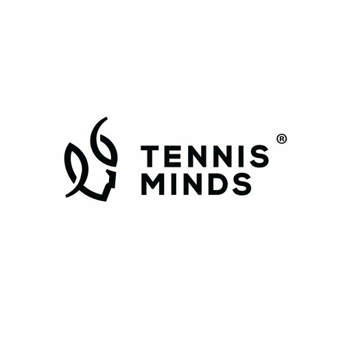 Tennis Minds