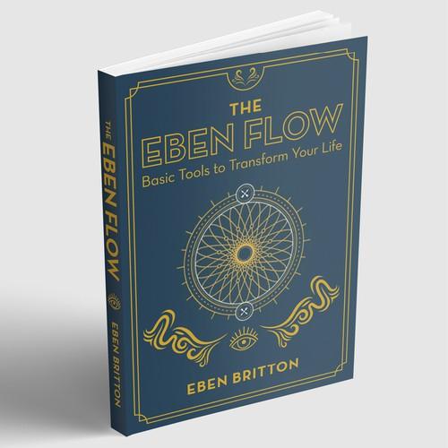The Eben Flow #2