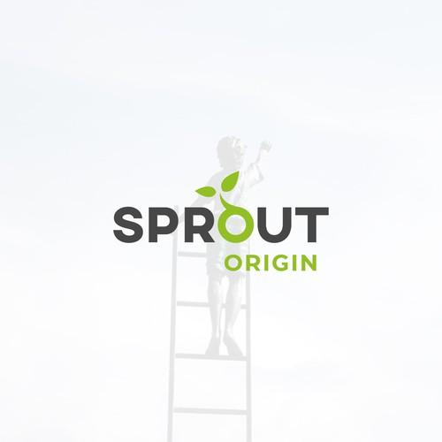 Sprout Origin