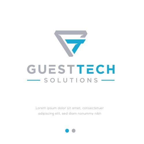 GuestTech Solutions