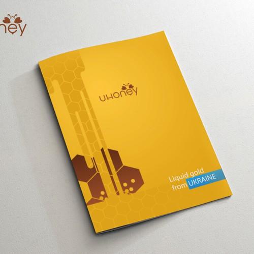 UHONEY Journal