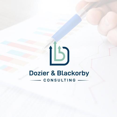 Dozier & Blackorby