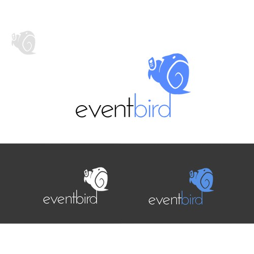 EventBird