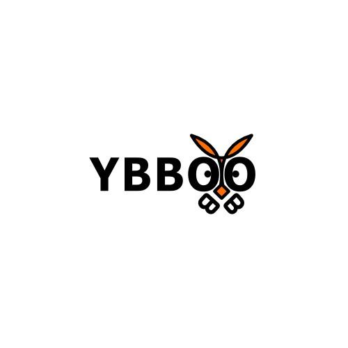 Créer le logo d'un nouveau réseau social B to B