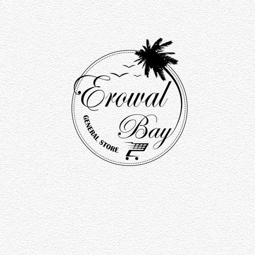 Erowal Bay General store