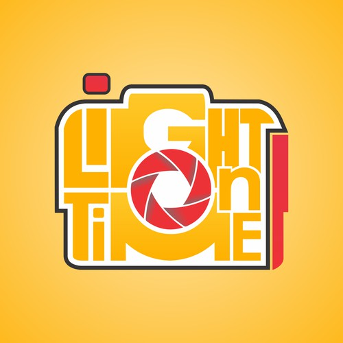 New logo wanted for Light on Time