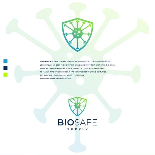 biosafe supply