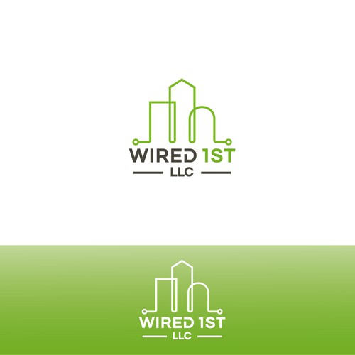 WIRED 1ST