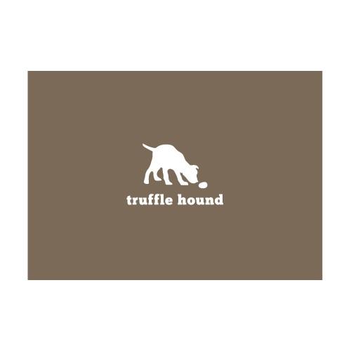 Truffle Hound Concept