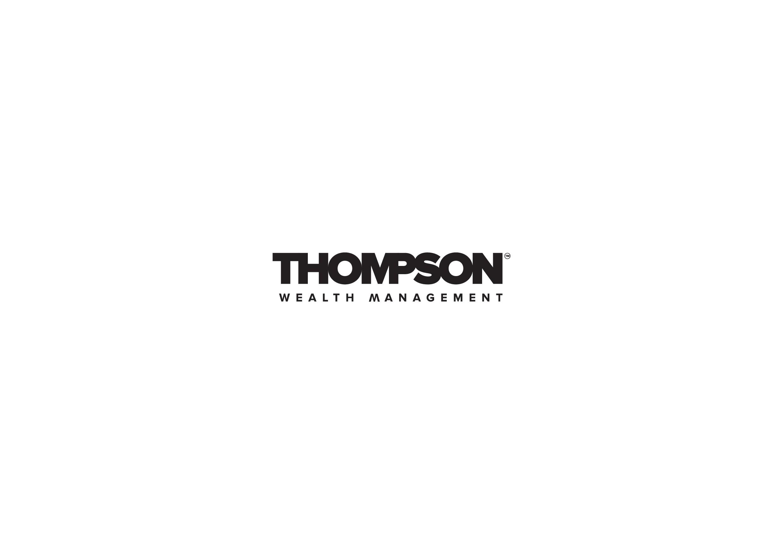 financial firm elegant, minimalist logo
