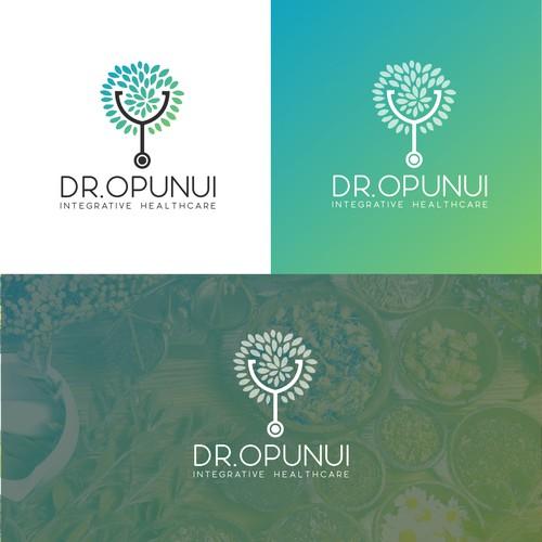 DR OPUNI