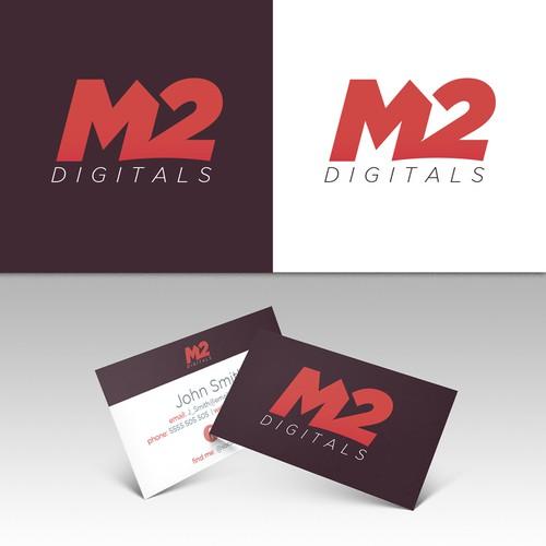 M2 Digitals