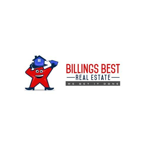 Billing Best