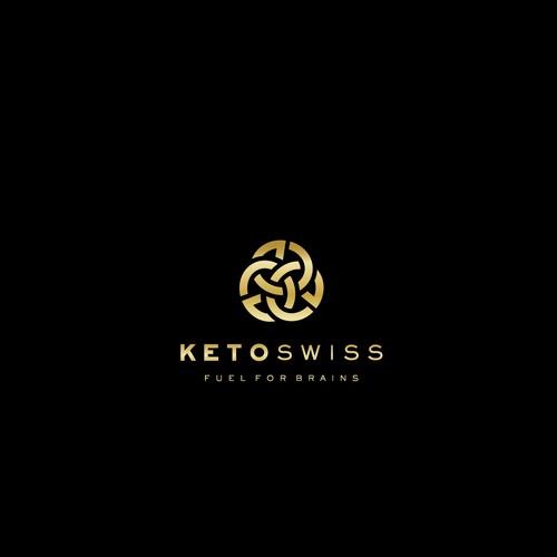 Ketoswiss