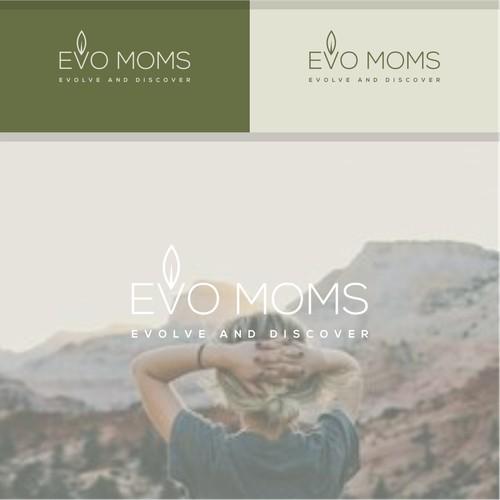 EVO MOMS
