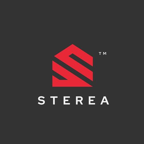 STEREA
