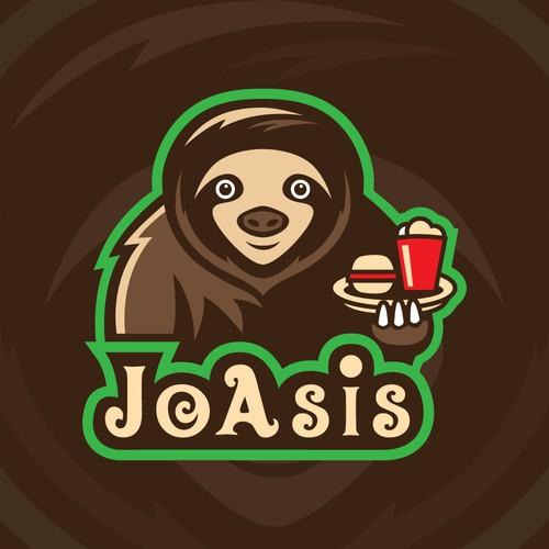 JoAsis