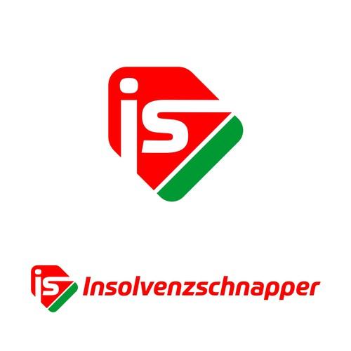 Insolvenzschnapper