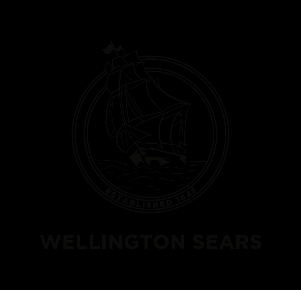 Wellington Sears Design