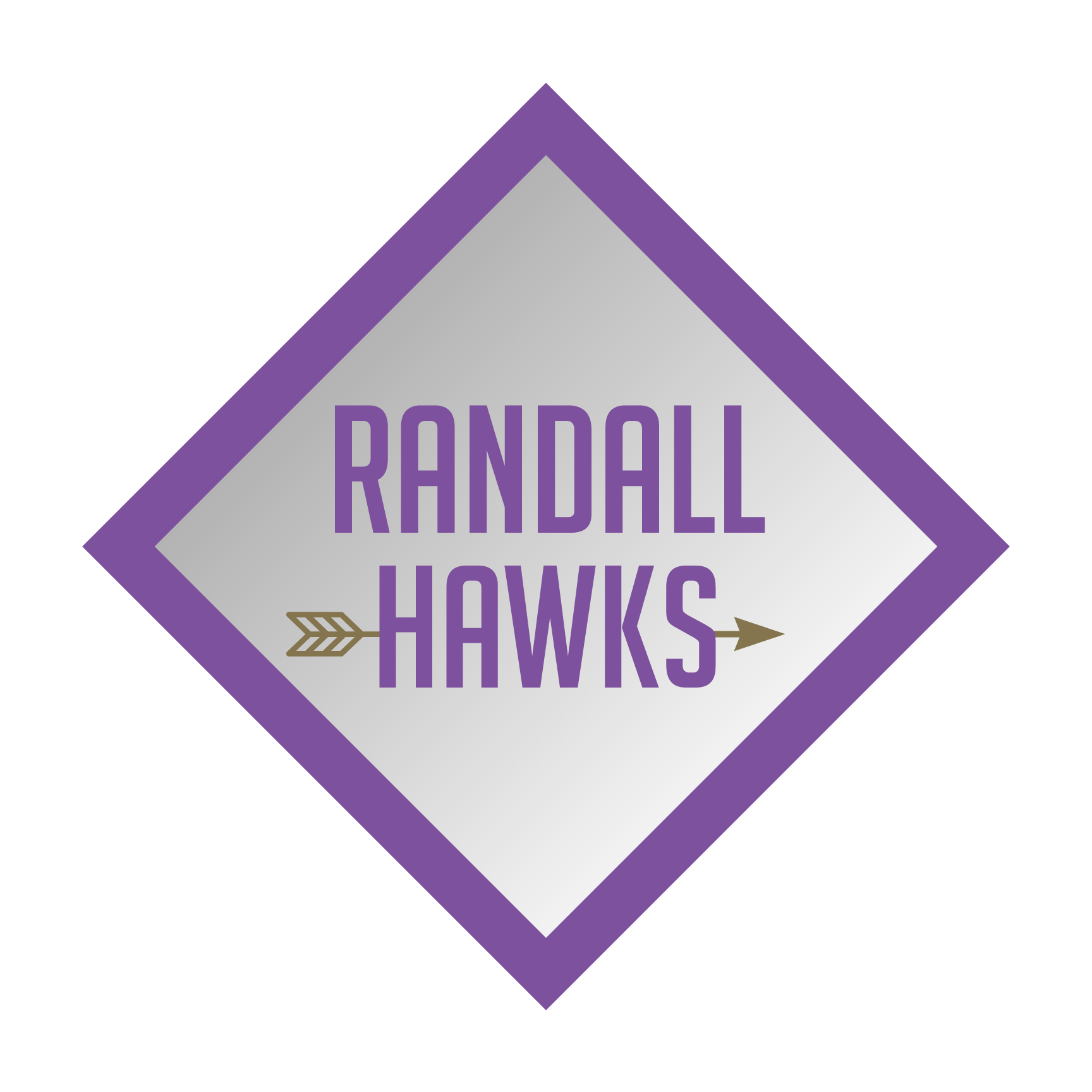 Randall Middle School Magnet