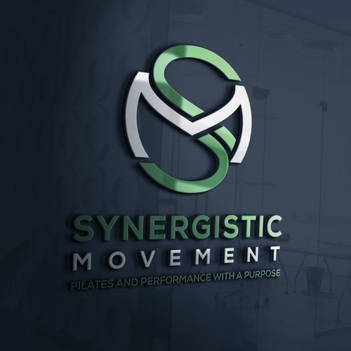 Synergetic Movement