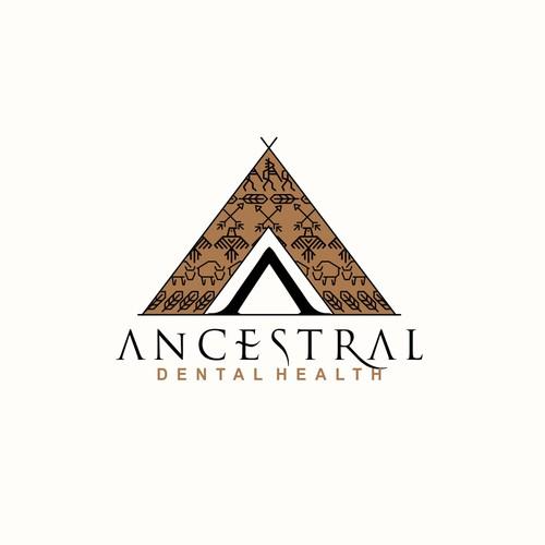 Ancestral - Dental Health